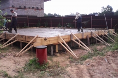 ustrojstvo-funamenta-betonnye-raboty-2