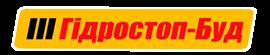 Гідростоп-Буд – гідроізоляція, реставрація, будівництво котеджів, ремонт дахів і терас, дренаж, видалення грибка